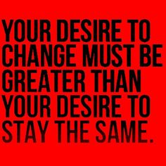 Desire_to_change
