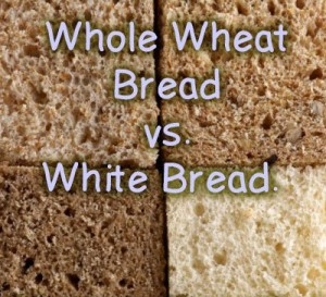 whole-wheat-vs-white-bread