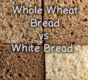 whole-wheat-vs-white-bread