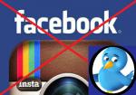 ifwt_facebook_instagram_logo1-300x210