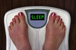 weightloss_sleep1a