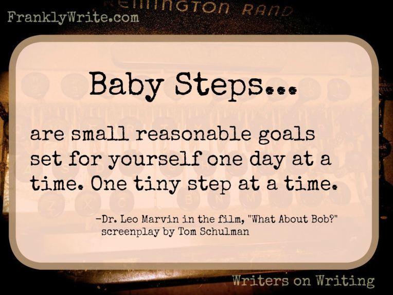 baby-steps-meme1