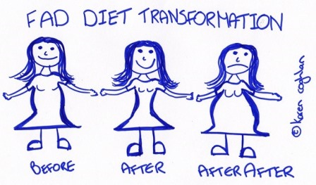 fad-diet-transformation.jpg