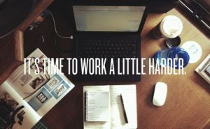 inspiring-new-years-resolutions-its-time-to-work-a-little-harder