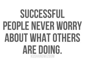 sucessful-people-never-worry-about-what-others-are-doing1