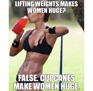 False-cupcakes-make-women-huge